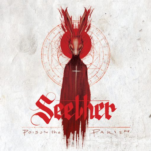 Seether_PTP_Cover_Final
